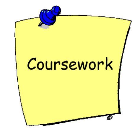 Writing Case Studies 1 Preparing a Case Study