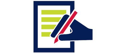 Principles of report writing in nursing